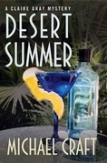 Desert Summer