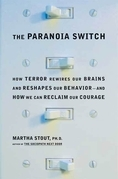 The Paranoia Switch