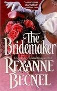 The Bridemaker