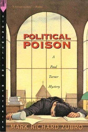 Political Poison
