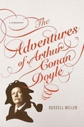 The Adventures of Arthur Conan Doyle