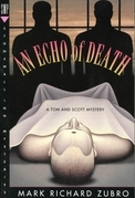 An Echo of Death