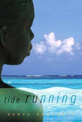 Tide Running