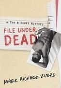 File Under Dead