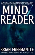 Mind/Reader