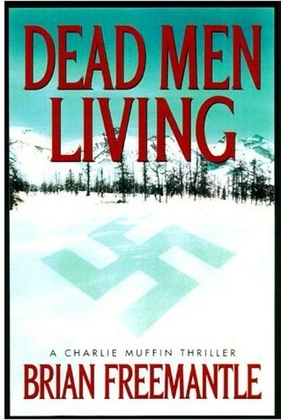 Dead Men Living