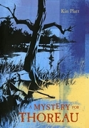 A Mystery for Thoreau