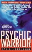 Psychic Warrior