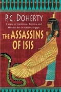 The Assassins of Isis