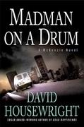 Madman on a Drum