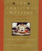 The Christmas Mystery