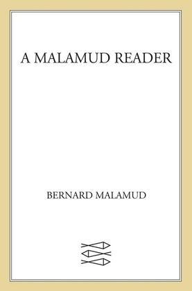 A Malamud Reader
