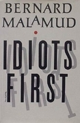 Idiots First