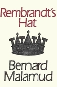 Rembrandt's Hat