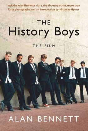 The History Boys: The Film