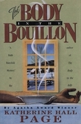 The Body in the Bouillon