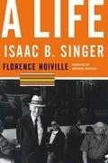 Isaac B. Singer