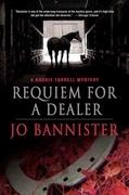 Requiem for a Dealer