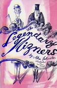 The Legendary Mizners