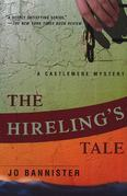 The Hireling's Tale