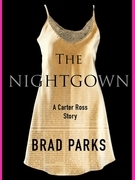 The Nightgown