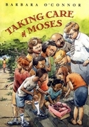 Taking Care of Moses