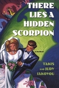 There Lies a Hidden Scorpion