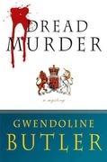 Dread Murder