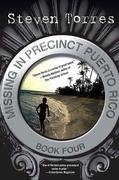 Missing in Precinct Puerto Rico