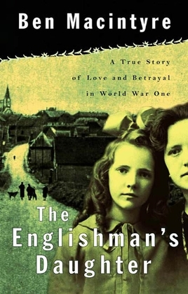 The Englishman's Daughter