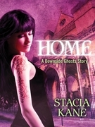 Home (Downside Ghosts)