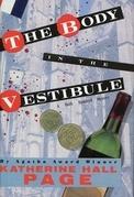 The Body In the Vestibule