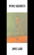 Mythic Giacometti