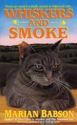 Whiskers & Smoke