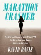 Marathon Crasher