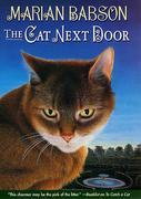 The Cat Next Door