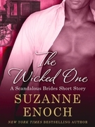 The Wicked One