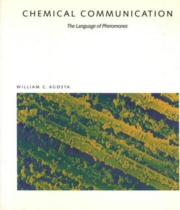 Chemical Communication