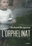 L'orphelinat