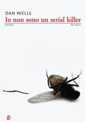 Io non sono un serial killer