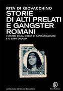 Storie di alti prelati e gangster romani