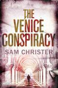 The Venice Conspiracy