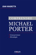 Comprendre Michael Porter
