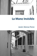 La Mano Invisible