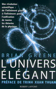 L'univers lgant