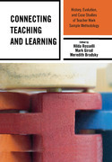 Connecting Teaching and Learning: History, Evolution, and Case Studies of Teacher Work Sample Methodology
