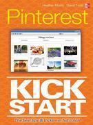 Pinterest Kickstart