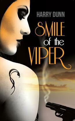 Smile of the Viper