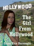 The Girl from Hollywood
