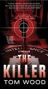 The Killer